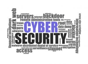 Consultant Cyber Sécurité
